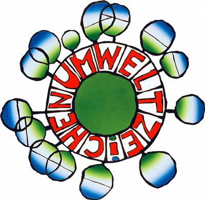 Das Österreichische Umweltzeichen für Tourismusbetriebe