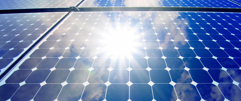 Fotovoltaico Italia prima al mondo