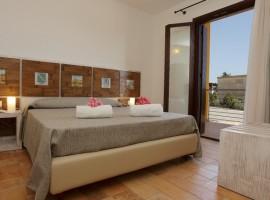 B&B Residence San Marco, per un'estate a portata di spiaggia