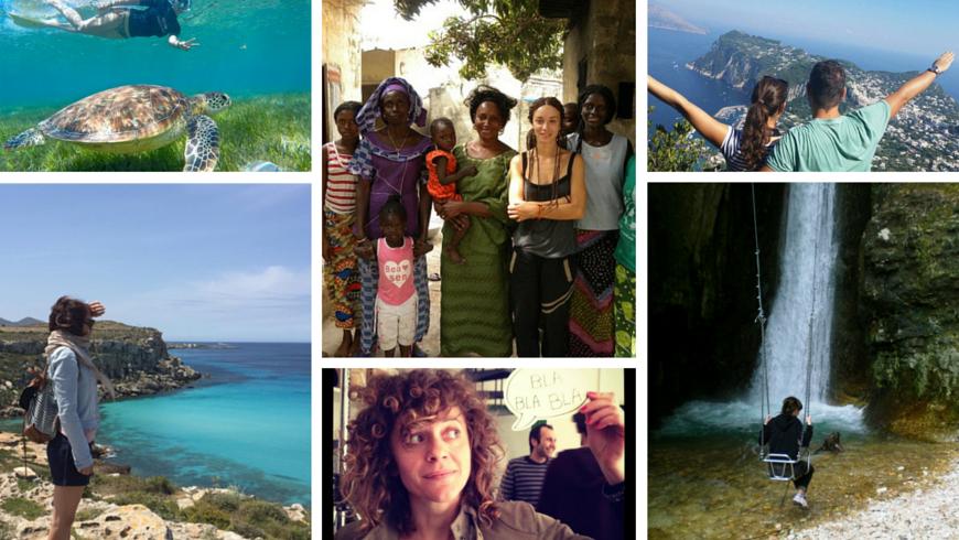 I migliori blog di viaggio da non perdere quest'estate