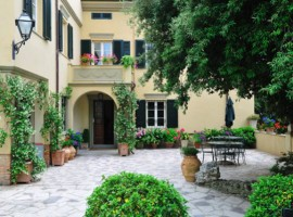 la ghirlanda, agriturismo biologico vicino a Perugia e al Lago transimeno