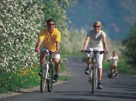 Pension Sonnheim , Trentino Alto Adige