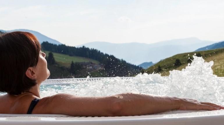 Hotel Tyrol, Trentino Alto Adige
