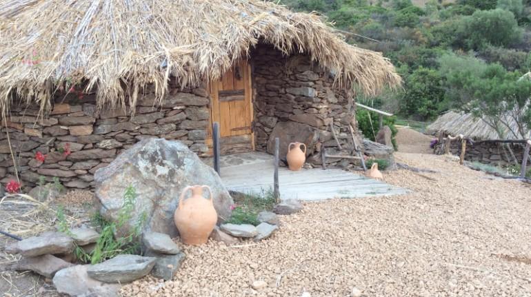 Sardinna Antiga, per una vacanza Digital Detox