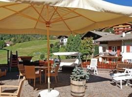 Hotel Ciampian, Moena, Trentino Alto Adige