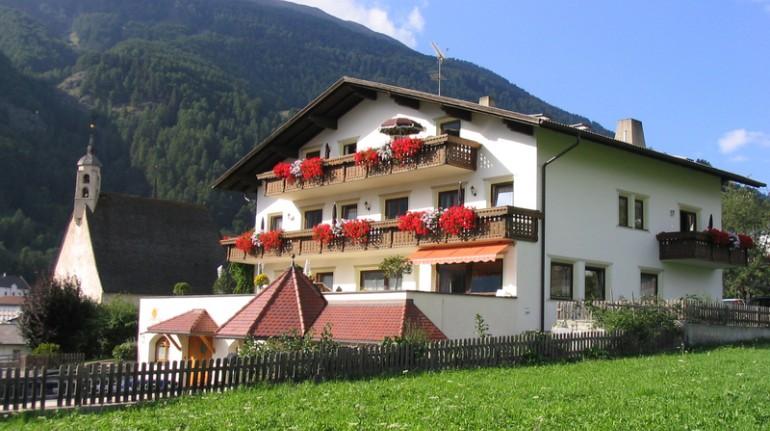 Hotel Sonnenhof, Trentino Alto Adige
