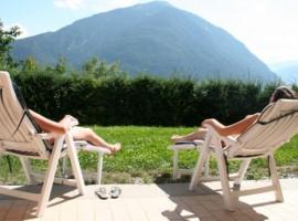 Hotel Margun, Trentino Alto Adige