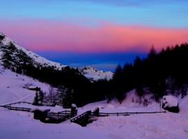 Frühstückspension Panorama, Trentino Alto Adige