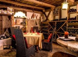 Leading Relax Hotel Maria, Trentino Alto Adige