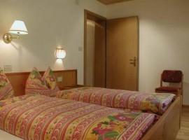 Residence Texel, Trentino Alto Adige