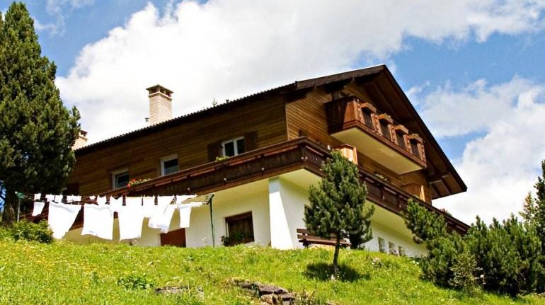 Residence Schopplhof, Trentino Alto Adige