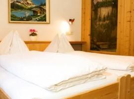 Hotel Greif, Trentino Alto Adige