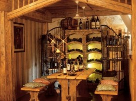 Hotel Patrizia, Moena, Trentino Alto Adige