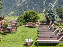 Hotel Plunhof, Trentino Alto Adige