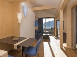 Hotel Maraias, Trentino Alto Adige