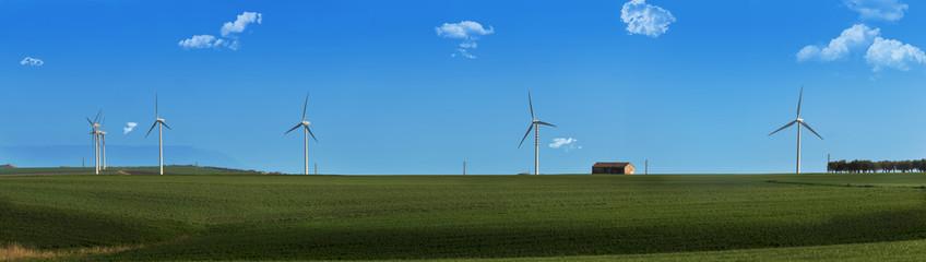 energia pulita nelle nostre case