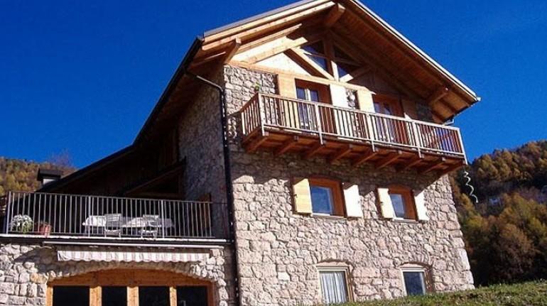 Agriturismo La Fonte, Trentino Alto Adige