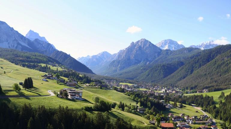 Les Gomines B&B, Trentino Alto Adige