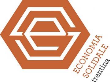 la settimana dell'economia solidale trentina