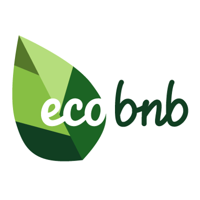 Ecobnb, la community del Turismo Sostenibile