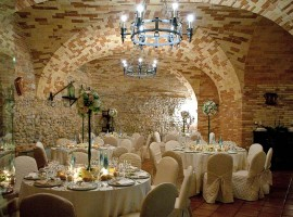 Il Castello di Chiola, Relais Le Betulle, Hotel eco-sostenibile e di lusso in Piemonte