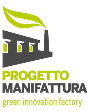 manifattura, green innovation factory