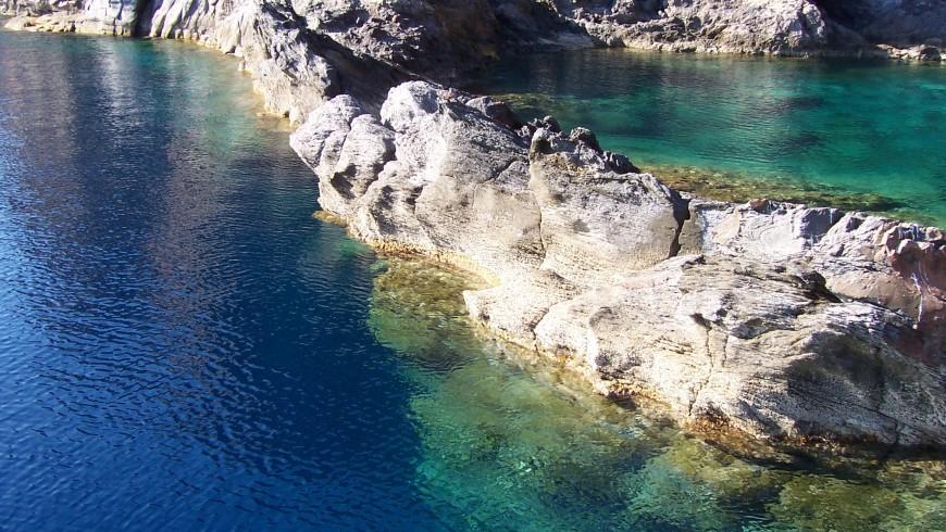 piscina-naturale-vulcano