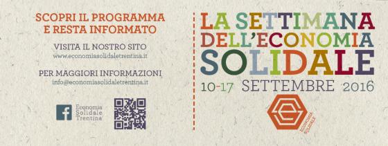 http://www.economiasolidaletrentina.it/la-settimana-2016/