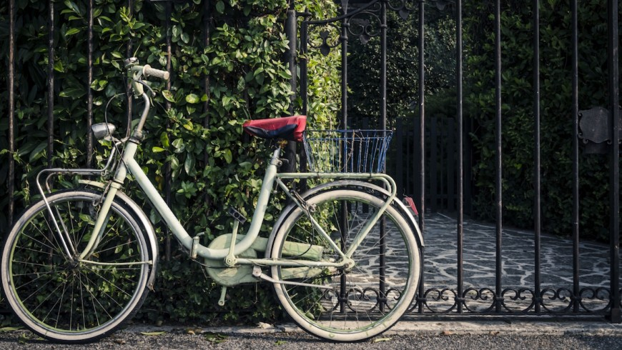3 buoni motivi per promuovere la mobilità sostenibile