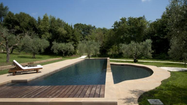 Vacanze green vicino Roma