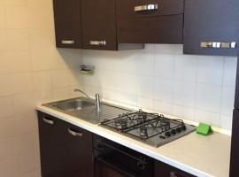 Ca' Giustina, appartamento eco-friendly a Cannaregio, Venezia