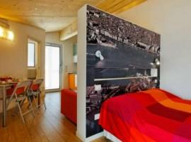 BB eco Venice, appartamento eco-friendly a Venezia