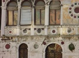 Ca' Dario, Venezia, il palazzo maledetto