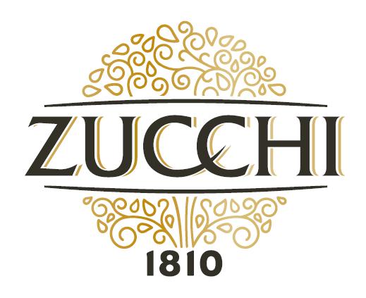 Olio Zucchi, cliente di Ecobnb
