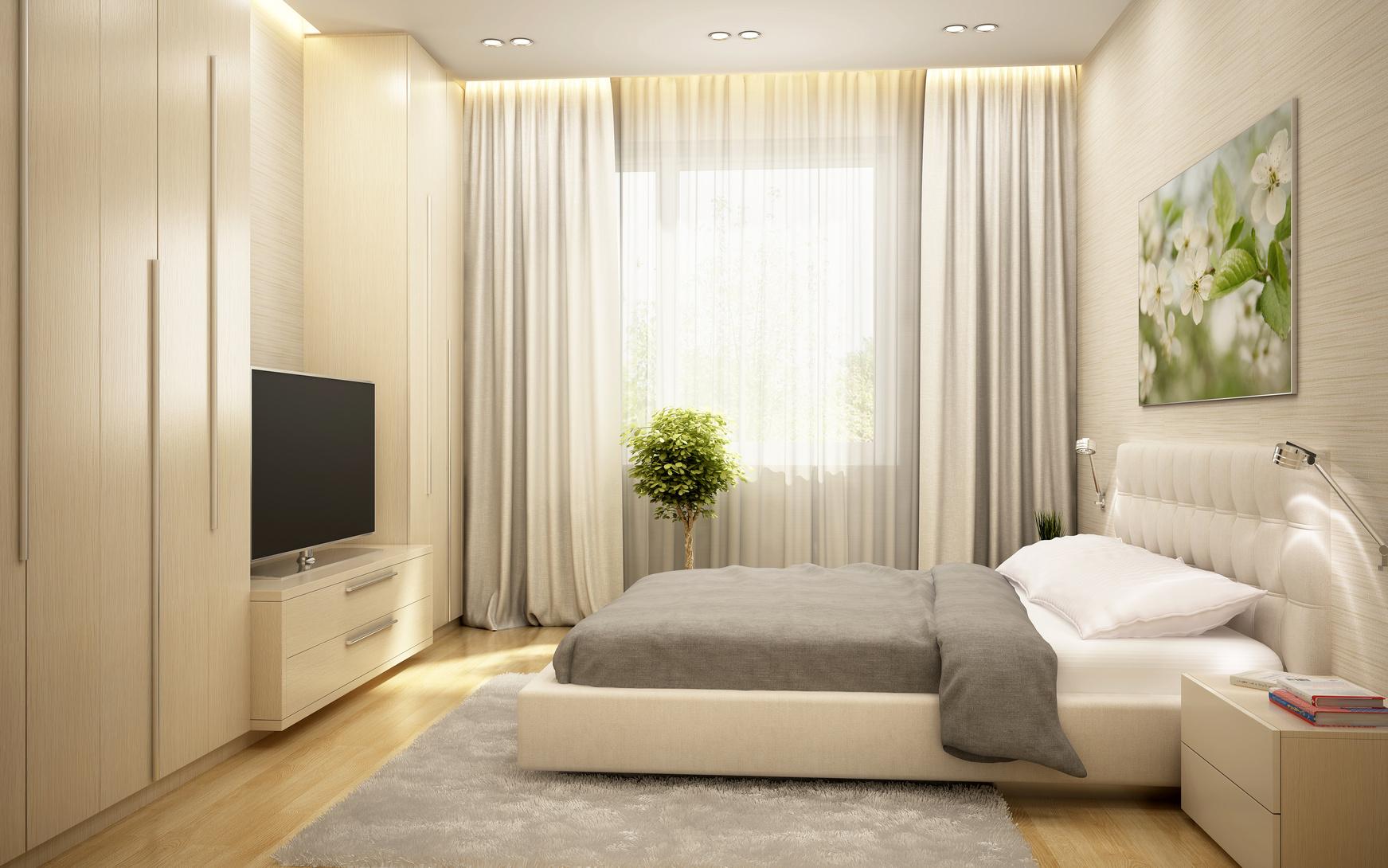 Turismo Sostenibile, eco-hotel