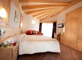 Coupon Viaggio premio in hotel ecologico