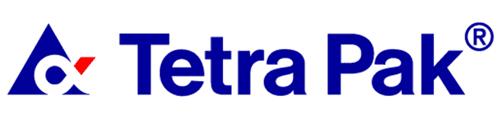 tetra-pak, uno dei clienti di Ecobnb