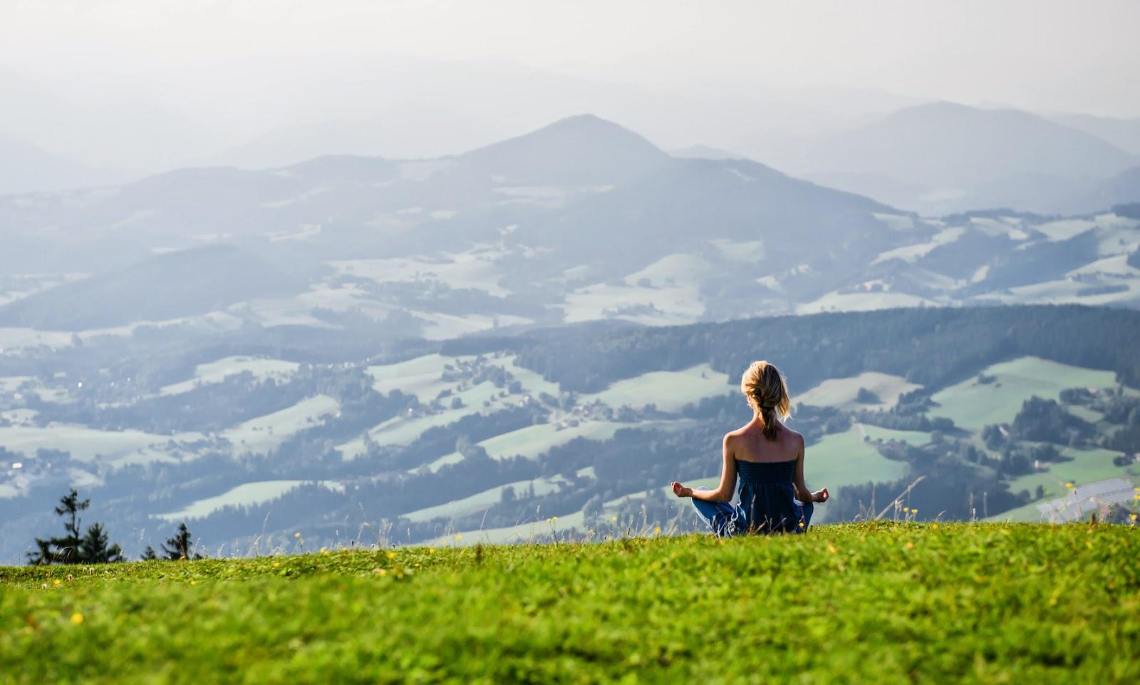 Il turismo sostenibile non è più solo una moda ma uno stile di vita