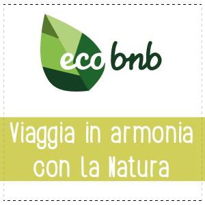 Distintivi Ecobnb
