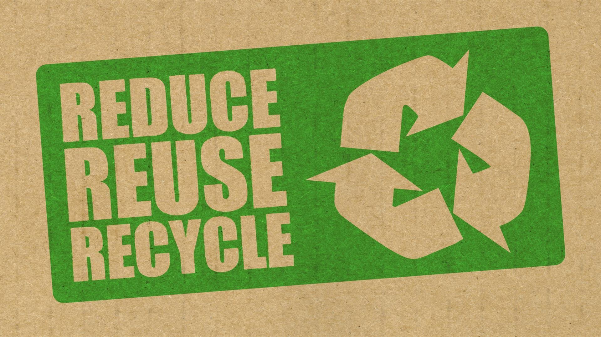 riduci-riusa-ricicla