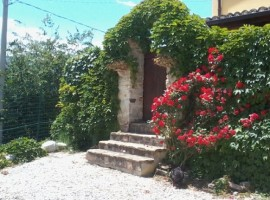 B&B low-cost in Abruzzo