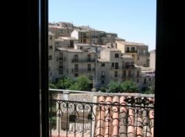 B&B low-cost in Sicilia