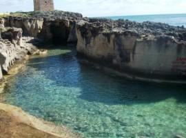 B&B Campacavallo, vacanza low-cost in Salento