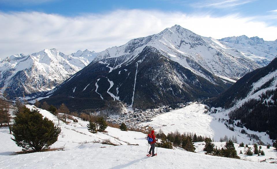 Cogne, Perla Alpina in Valle d'Aosta