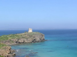 Vacanza low-cost in Sardegna