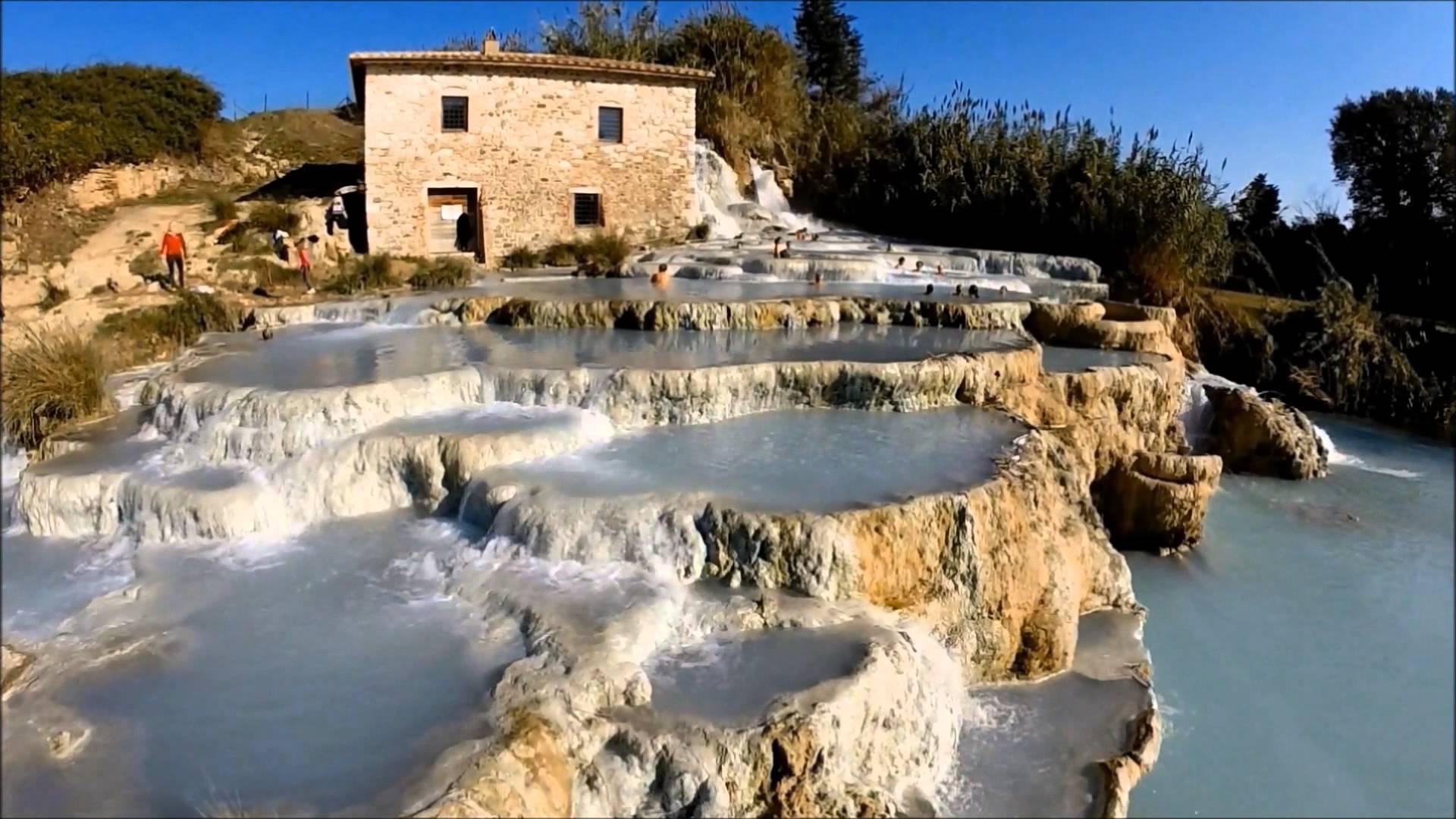cascate-del-mulino-saturnia