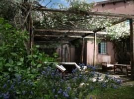 Casacoco', spazio olistico a Roma