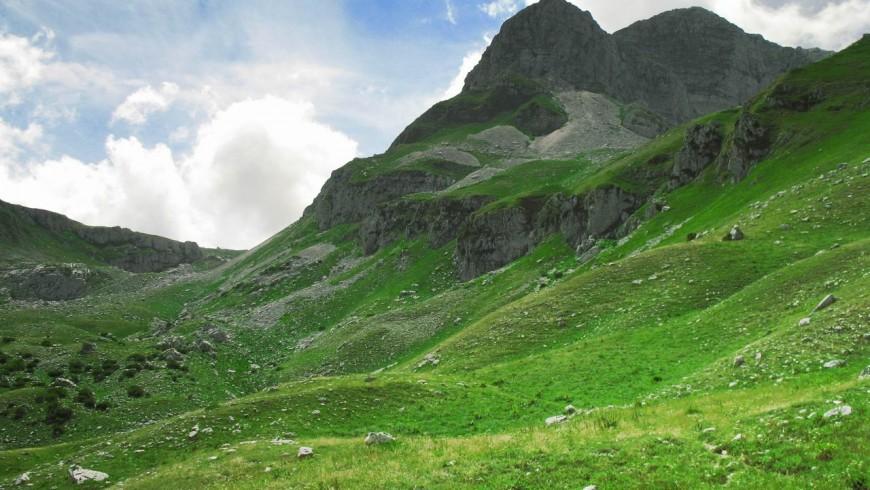 Parco Nazionale di Abruzzo, Molise e Lazio, destinazione perfetta per i viaggi di gruppo