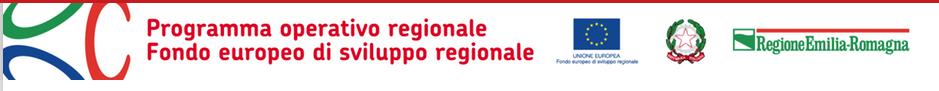Progetti per l'attrattività turistica, commerciale e culturale in Emilia Romagna