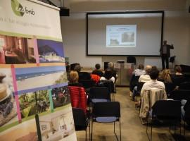 Workshop Il futuro del turismo è sostenibile